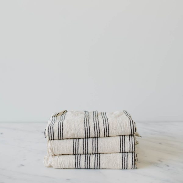 turkish towel - halic