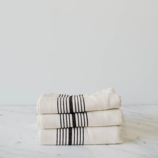 turkish towel - bergama