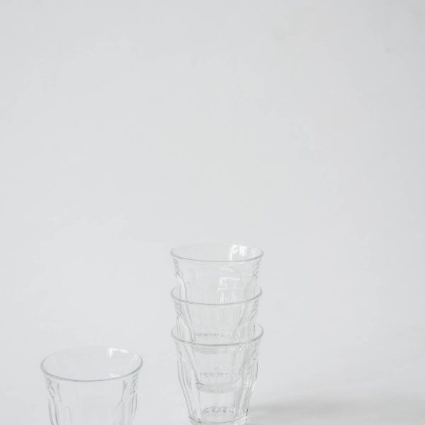 picardie tumbler - set of 6
