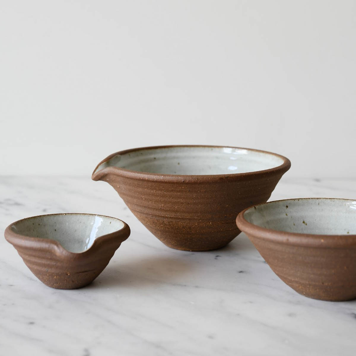 Devoid Of Culture And Indifferent To The Arts: Object of ...