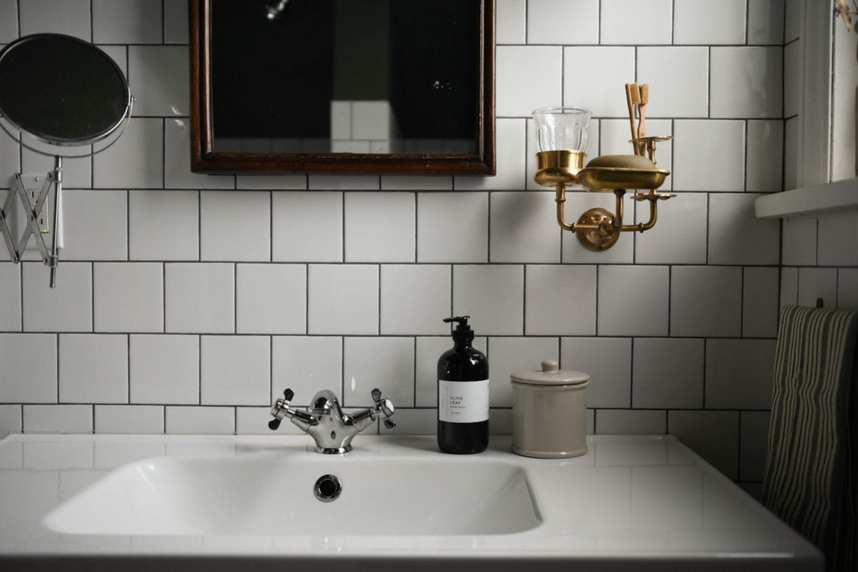 Simple Tips to Upgrade Your Bathroom